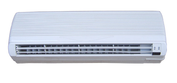 Wall Mounted Type Fan Coil Unit